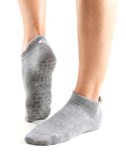 Tavi-Socks-Savvy_Stone