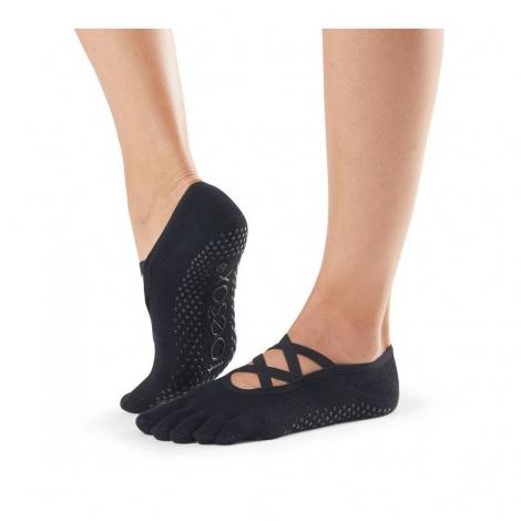 fll-toe-elle-grip-black