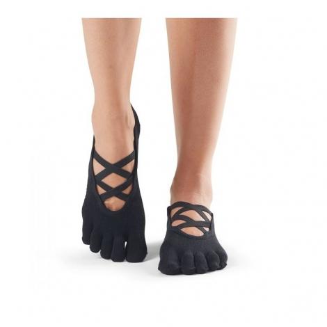 full-toe-elle-grip-black_2