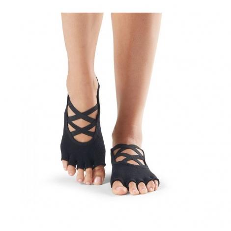 half-toe-elle-grip-socks2