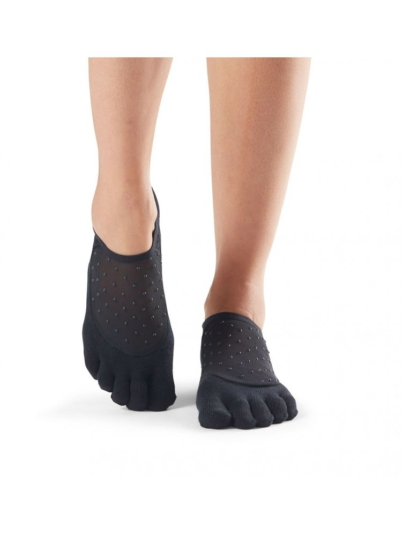 -full-toe-luna-grip-socks (1)