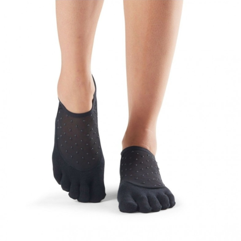 -full-toe-luna-grip-socks (1)