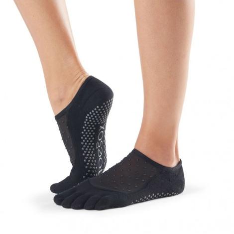 -full-toe-luna-grip-socks