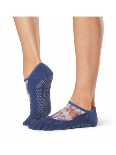 -full-toe-luna-grip-sockssantefe