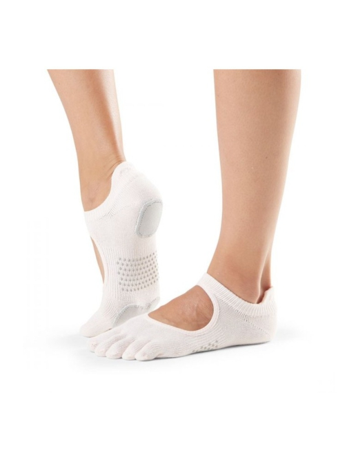 -full-toe-prima-bellarina-dance-socks (3)