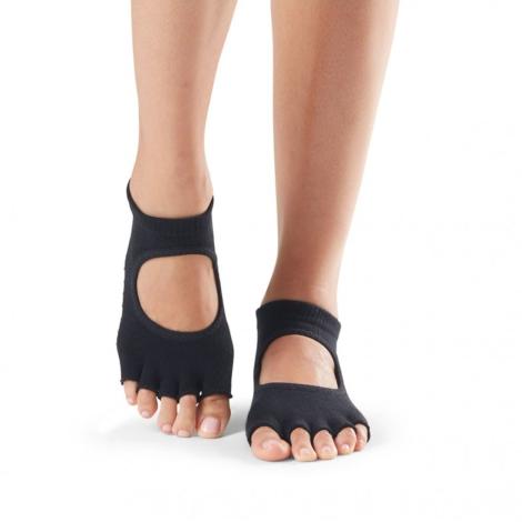 -half-toe-prima-bellarina-dance-socks (1)